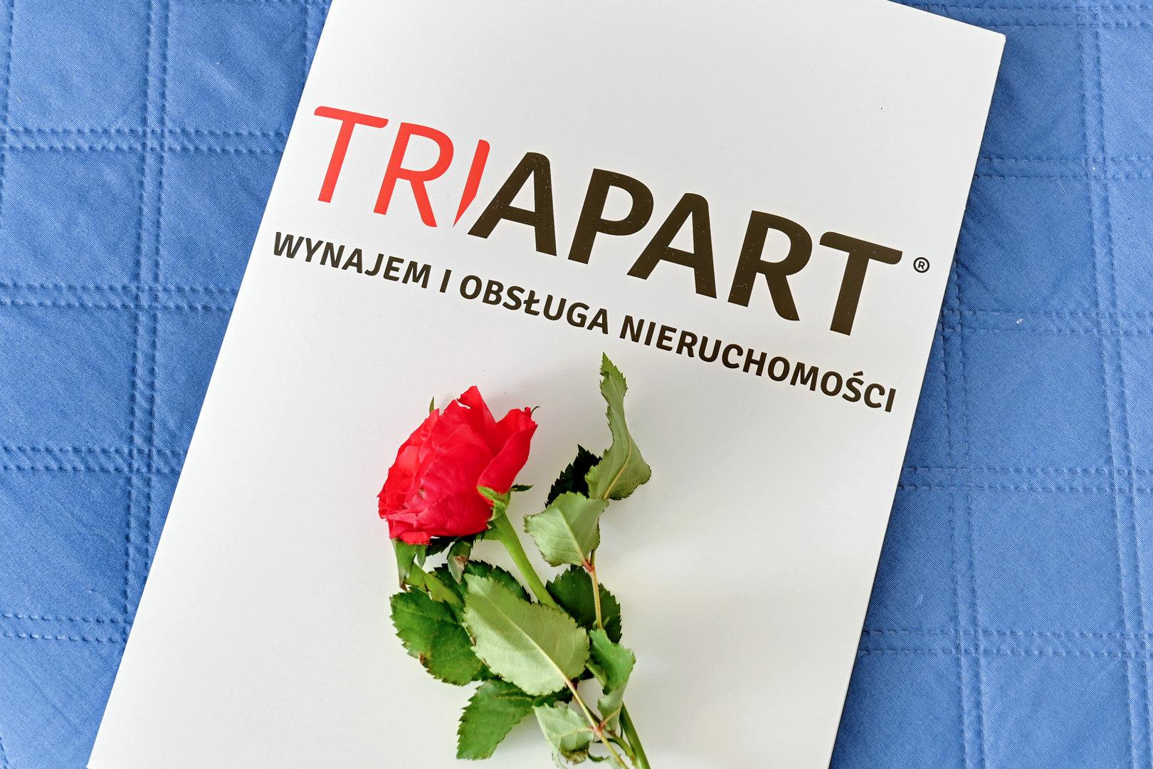 TriApart.pl